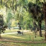 Florida Nature Parks