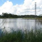 Consumptive Use Permit - Hydrologic Monitoring