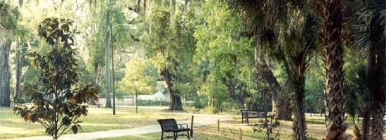 Nature Parks 02
