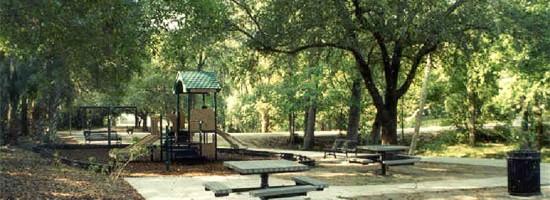 Nature Parks 01