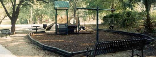 Nature Parks 03