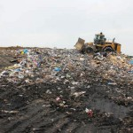 Compliance Monitoring for Polk County North Central Landfill