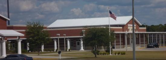 School Site Environmental Assessment 02
