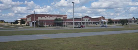 School Site Environmental Assessment 01
