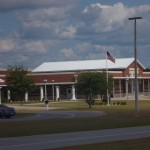 Due Diligence of Three Potential School Sites for the School Board of Marion County
