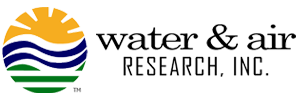 Water & Air Research, Inc.
